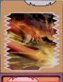 Neck Crusher card