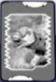 Edmontonia (Spectral) card
