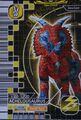 Achelousaurus Card Eng S2 3rd