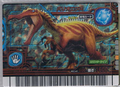 Baryonyx Card 4