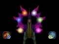 Spectral Destroy 2