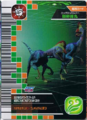 Egg Attack Card 5