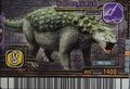 Nodosaurus Card Eng S2 4th