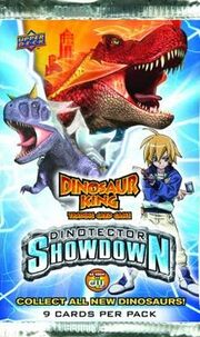 Serie5-DinotectorShowdown-DKDS