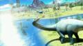 Seismosaurus intro