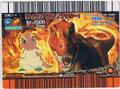 Terry Card (DinoTector Armor) 2
