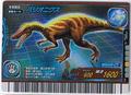 Baryonyx Card 2