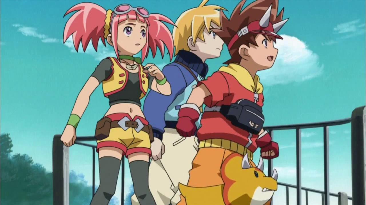 Dinosaur King Images Max Rex Zoe And Dinosaurs Again Wallpaper Background Photos