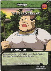 Helga DKAA