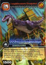 091-100-daspletaisaure-fougueux