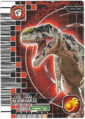 Alioramus Card Eng S2 3rd
