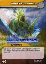 045-100-aura-excavatrice