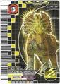Eucentrosaurus Card Eng S2 3rd