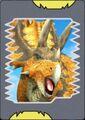 Pentaceratops complete