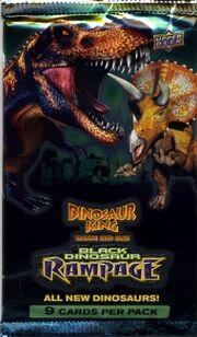 Serie4-BlackDinosaurRampage-DKBD