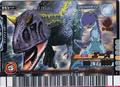Ace Card 4
