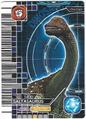 Saltasaurus Card Eng S2 3rd