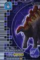 Wuerhosaurus Card 4