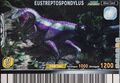 Eustreptospondylus Card Eng S2 2nd