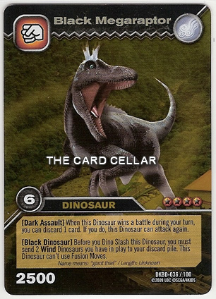 Some Of The Most Powerful Super Moves From First Series Dinosaur King Boosters Like Lightning Spear Can Only Be Used
