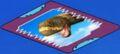 Shunosaurus (Spectral Armor) card