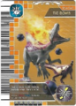 Tie Bomb Card Eng S2 3rd