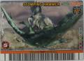 Stomping Hammer Card 8