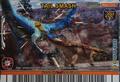Tail Smash Card 1