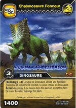 019-100-chasmosaure-fonceur