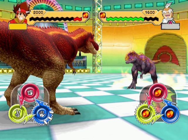 File:Super Alpha Rajasaurus vs. Terry.jpg