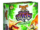 Dinosaur King TCG - Starter 2: Dino Slash