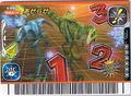 Haste Card 4