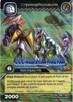 096-100-cryolophosaure