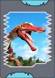 Baryonyx card1