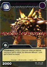 Sas-023euoplocephalus-grognantcarte-dinosaur-king