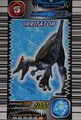 Irritator Card 3