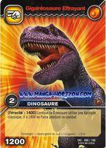 006-100-gigantosaure-effrayant