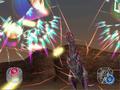Spinning Attack 2