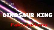 Paleocademy Logo