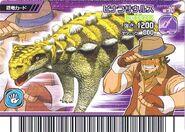 Pinacosaurus45646+6+6+45kjkh
