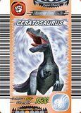 Dino18