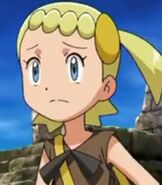 Bonnie in Pokemon the Movie Volcanion and the Mechanical Marvel
