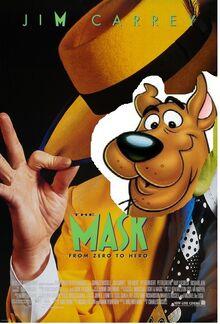 Mask (DinosaurkingRockz)