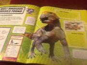 Psittacosaurus.ipg