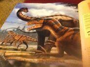Allosaurus-vs-diplodocus