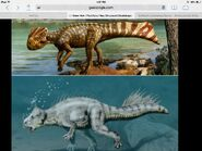 Koreaceratops pop image