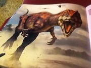 Yangchuanosaurus2