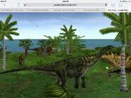 JPOGcamarasaurus