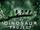 Dinosaur Project-Pedia
