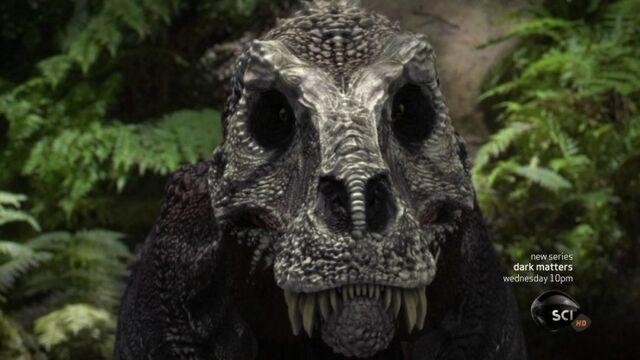 File:Dinosaur.Revolution.S01E04.End.Game.720p.HDTV.x264-DHD.mkv 001493758.jpg